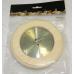 Термогигрометр SAWO, 231 ТН, круглый, сосна