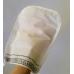Кесе (рукавичка) DK-005, древесная целлюлоза и шелк
