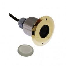 Светильник Cariitti S-PAVER 3200 LED арт.1553034