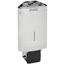 Электрическая печь Harvia Delta Combi D-29 SE