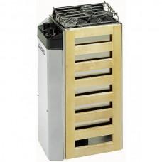 Электрическая печь Harvia Compact JM-30