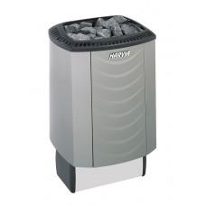 Электрическая печь Harvia Sound M-45 Platinum