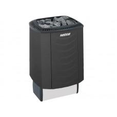 Электрическая печь Harvia Sound M-45 Black