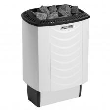 Электрическая печь Harvia Sound M-45 White