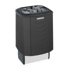 Электрическая печь Harvia Sound M-60 Black