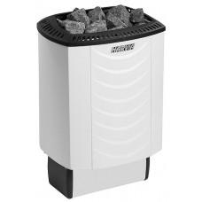 Электрическая печь Harvia Sound M-80 White