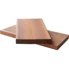 Доска террасная Кумару вельвет (21х110) 1,05м