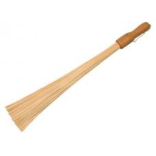 Веник бамбуковый