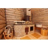 Как выбрать дровяную печь?