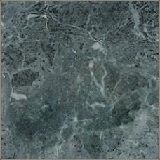Плитка талькохлорит 300х300х10 полированная м2