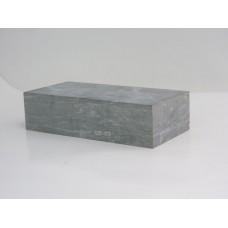Кирпич талькохлорит (250x125x63) не полированный