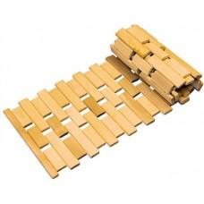Коврик-лежак КР 1.2 м шахматка