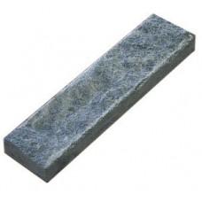 Плитка талькохлорит Рваный камень (5х20) м2