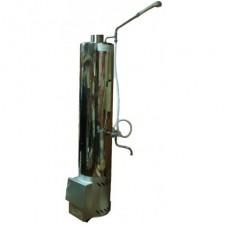 Электрическая печь Helo Magma 210