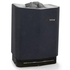 Электрическая печь Tylo Sence Sport 6