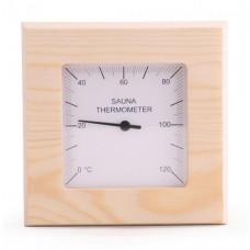 Термометр Sawo 223 ТD кедр