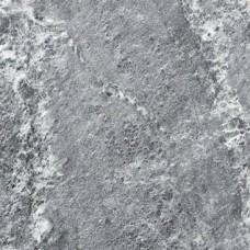 Плитка талькохлорит 300х300х10 Антик м2