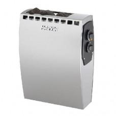 Электрическая печь Harvia Alfa A30 Steel