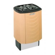 Электрическая печь Harvia Sound M-45E Champagne