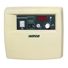 Пульт управления Harvia C 150VKK