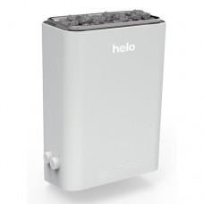 Электрическая печь Helo Vienna 45 STS Grey