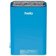 Электрическая печь Helo Vienna 60 STS Blue