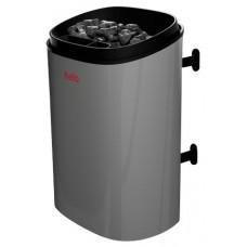 Электрическая печь Helo Fonda ST 4.4/6.6 grey