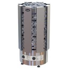 Электрическая печь Helo Ringo Robust 60 STJ