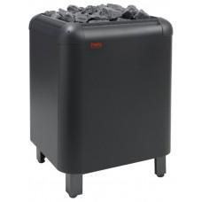Электрическая печь Helo Laava 1201