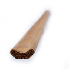 """Галтель (28) Канадский кедр сорт """"О"""" 1,25 м."""