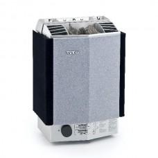 Электрическая печь Tylo Compact Combi 4
