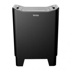 Электрическая печь Tylo Expression 10 black