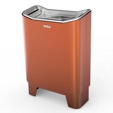 Электрическая печь Tylo Expression 10 copper