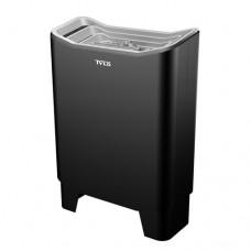 Электрическая печь Tylo Expression Combi 10 black