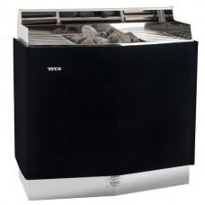 Электрическая печь Tylo SD 20 230V3