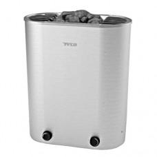 Дозатор (насос) Helo для ароматизации ESSENCE PUMP
