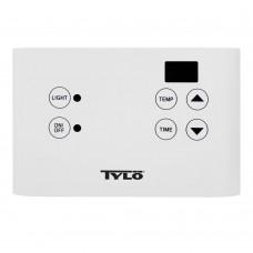 Панель управления Tylo EC50