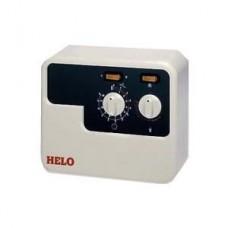 Пульт управления Helo для наружной установки OK 33 PS-3 цвет белый
