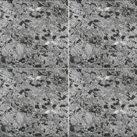 Плитка змеевик 300х300х12 Антик м2